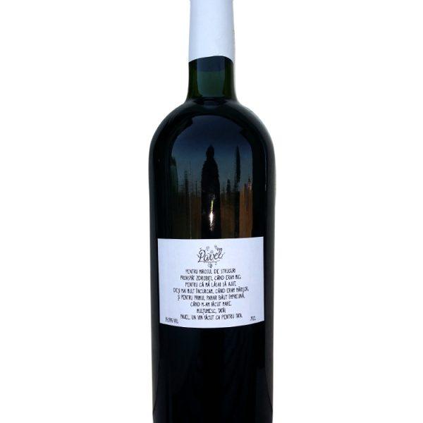 vinul-pavel-merlot-spate